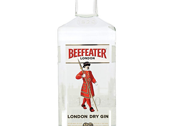 Beefeater 1.14L