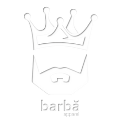 Barba white-embedded.png