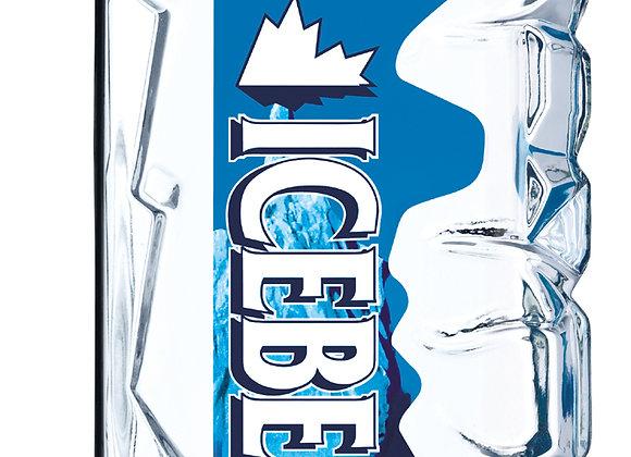 Iceberg Vodka 1.14L