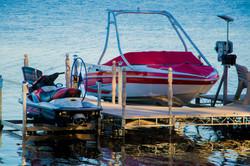 Let's Talk Docks-5