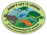 Dont-let-it-loose-logo-web.jpg