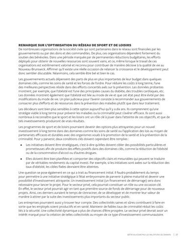 R&S-Policy-V16-FR_Page_27.jpg