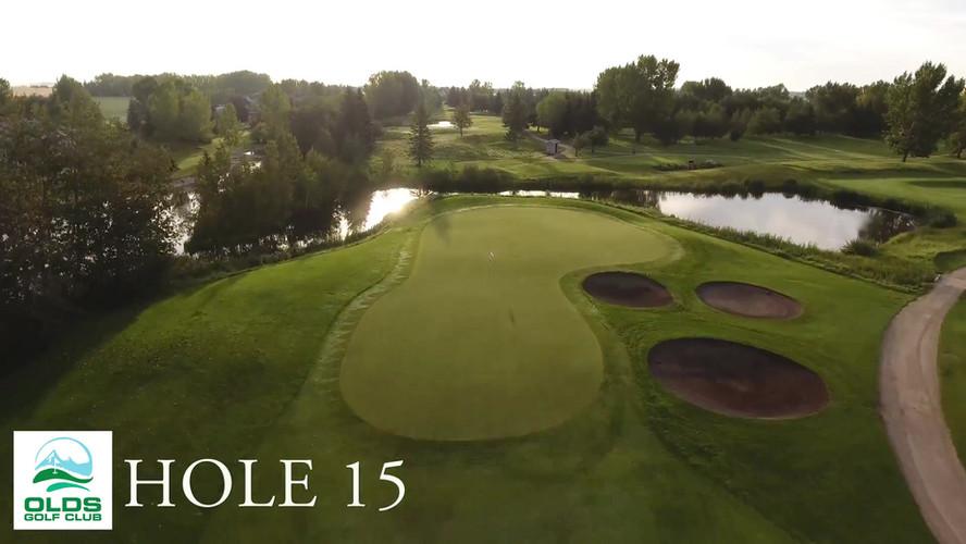 Hole 15.mp4