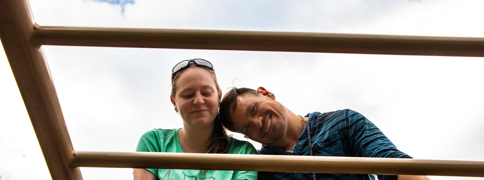 1 Month - Walk with Lina and Lexi-21.jpg