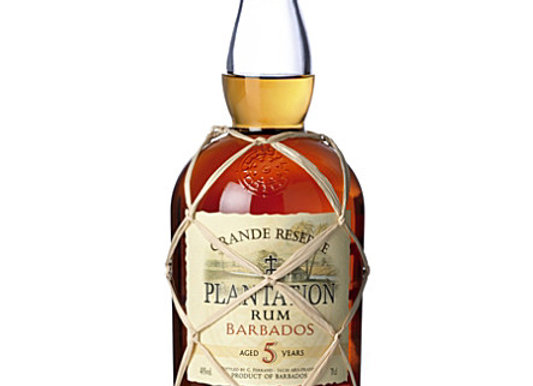 Plantation Barbados Grand Reserve 750ml