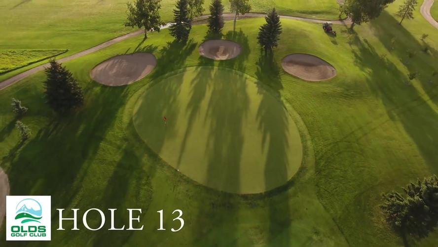 Hole 13.mp4