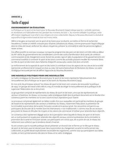 R&S-Policy-V16-FR_Page_26.jpg
