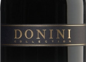 Donini Merlot Delle Venezie 1L
