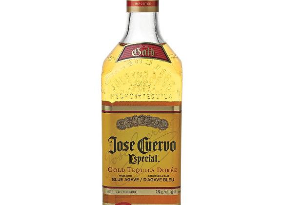 Jose Cuervo Especial 1.14L