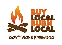 Buy-Local-Burn-Local-English-Logo-with-T