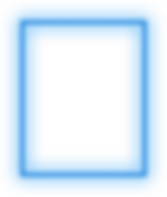 Rectangle-blue.png
