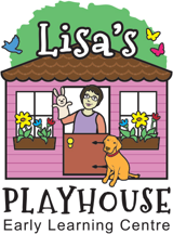 Lisa's Playhouse Logo.png