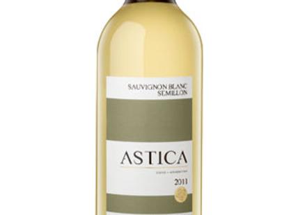 Astica Sauvignon Blanc 750ml