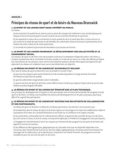R&S-Policy-V16-FR_Page_18.jpg
