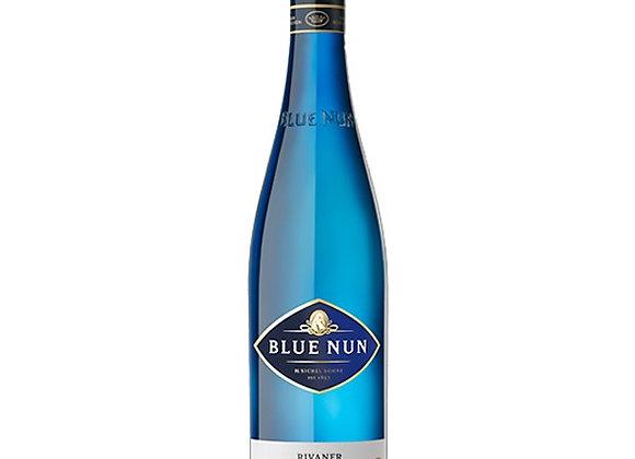 Blue Nun 750ml