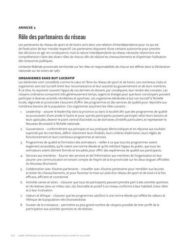 R&S-Policy-V16-FR_Page_20.jpg