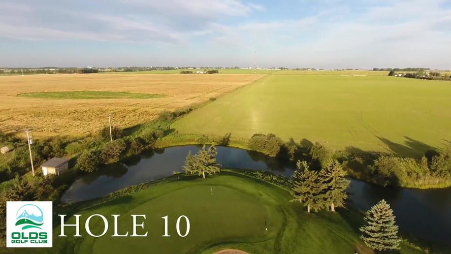Hole 10.mp4