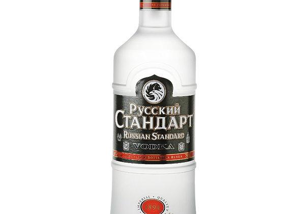 Russian Standard 1.14L
