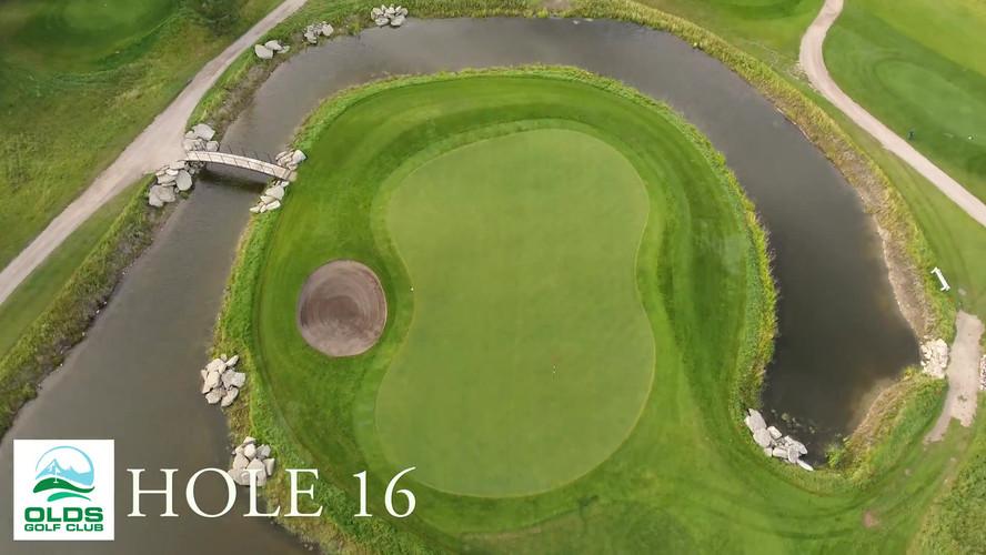 Hole 16.mp4