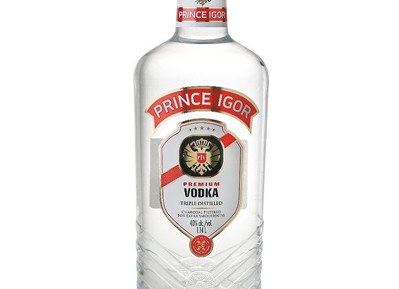 Prince Igor 1140ml.