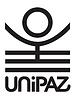 Unipaz Logo 1 (1).png