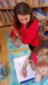 Preschool, Wilmington North Carolina