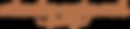 NLO Beauty logo Website Header v2-08.png