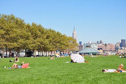 caroadopts  Hoboken 4.jpg