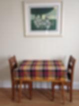 caroadopts livingroom.jpeg