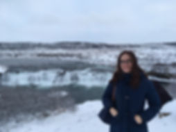 caroadopts_ Carolyn in Iceland.jpg