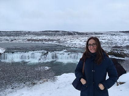 caroadopts_ Carolyn in Iceland.jpg