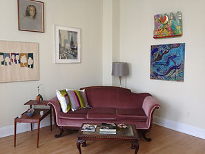 caroadopts livingroom 2.jpeg