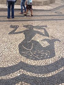 caroadopts Mermaids Portugal.jpg