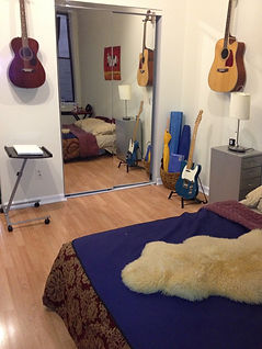 caroadopts bedroom.jpeg