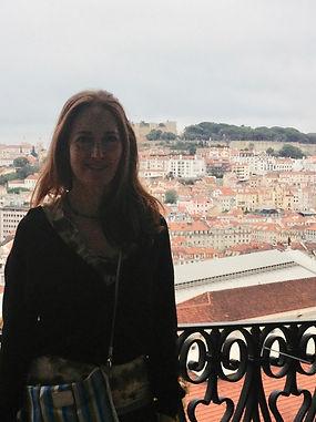 caroadopts Carolyn in Lisbon.jpeg