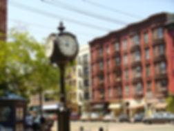 caroadopts Hoboken3 (1).jpg