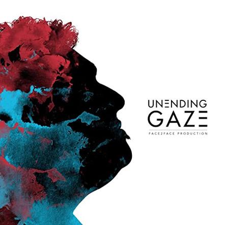 Unending Gaze