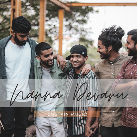 Nanna Devaru — Sustain Music