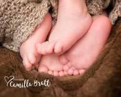 feet_FCB8331