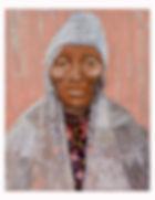 Elisha- Grandma
