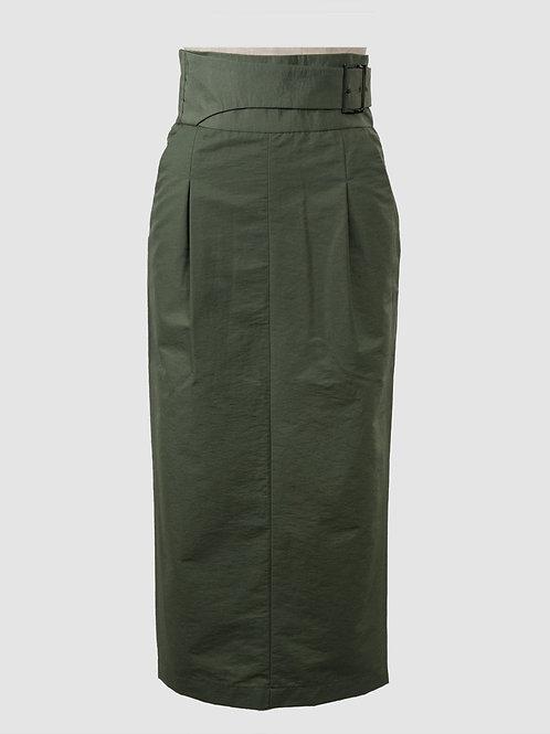 SO20S-SK01 ネオベルトスカート