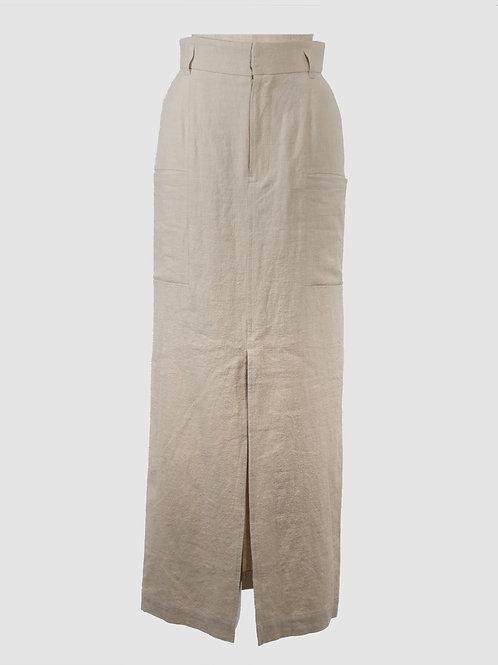 SO20S-SK02 カーゴスリットスカート