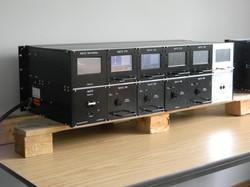 DSCN0106.JPG
