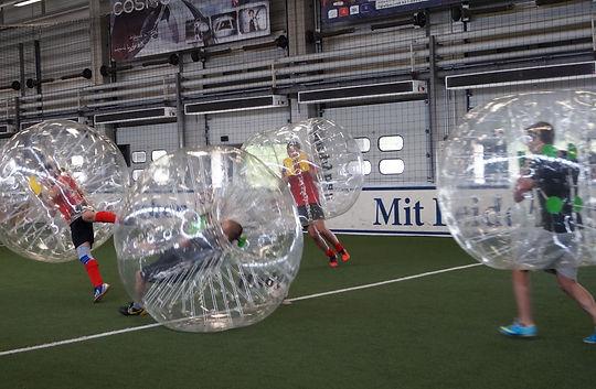 Bubble Soccer Halle.jpg