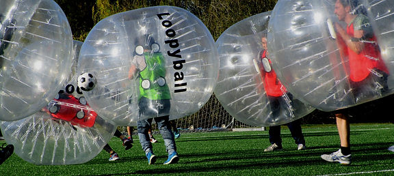 bubble soccer kaufen loopyball.JPG