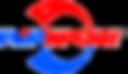 Flip Sport Logo.png