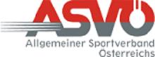 Asvö-logo.png