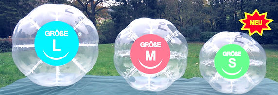 Bubble Soccer Loopy Ball.jpg