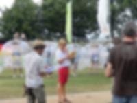 Loopyball Bubble Soccer im ZDF .jpg