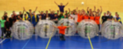 bubble soccer team.jpg